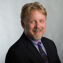 Bob Sleeper, Tech Launch Arizona, Licensing Manager