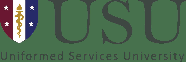Uniformed Services University (USU)
