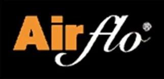 Air-Flo Manufacturing