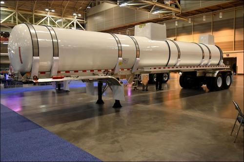 NTTC TankTruck Wk 17 07