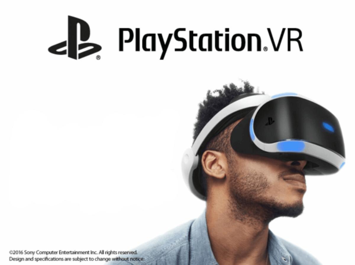PlayStation VRはビックカメラの店舗抽選販売で本当に購入できるか?!【随時実況更新】