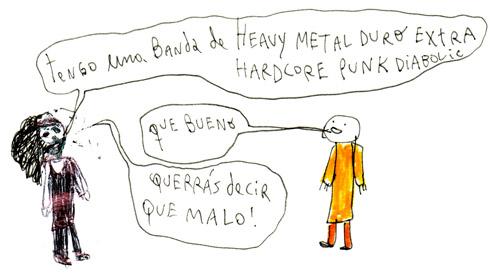 heavy-metal-duro