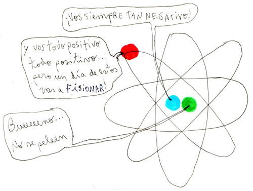 atomo1