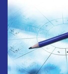 arct analysis rcm online theory