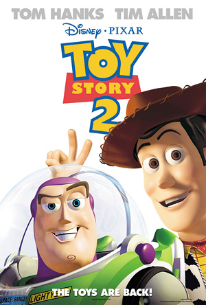 Toy_Story_2