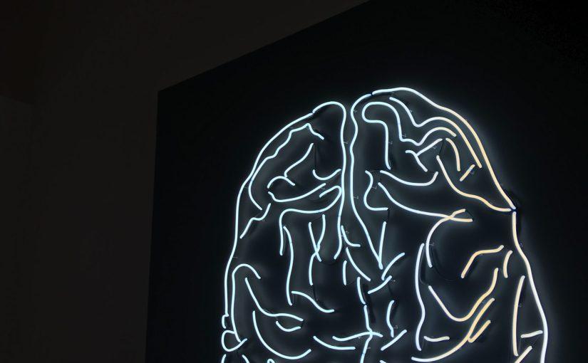 Building a DIY Second Brain