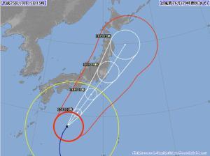 taifu26
