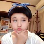 池田レイラの髪型や私服がかわいいと話題!本名や通っている学校は?