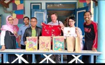 Dari Egrang Majukan Warga Hingga Penghargaan Daerah Layak Anak