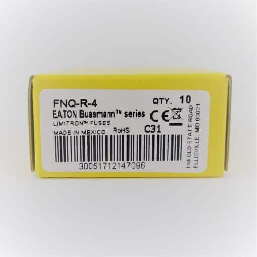FNQ-R-4