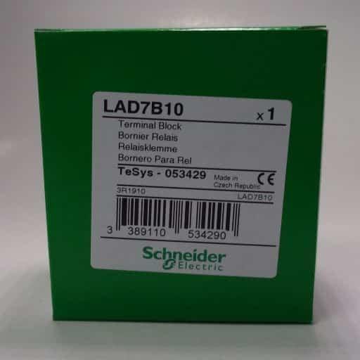 LAD7B10