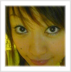 第5回Lavocボーカル教室<本気>ライブ 個人部門 グランプリ 古澤恵美さん
