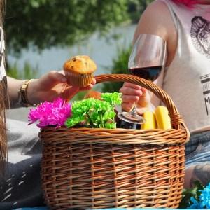 picnic-1456955_1280