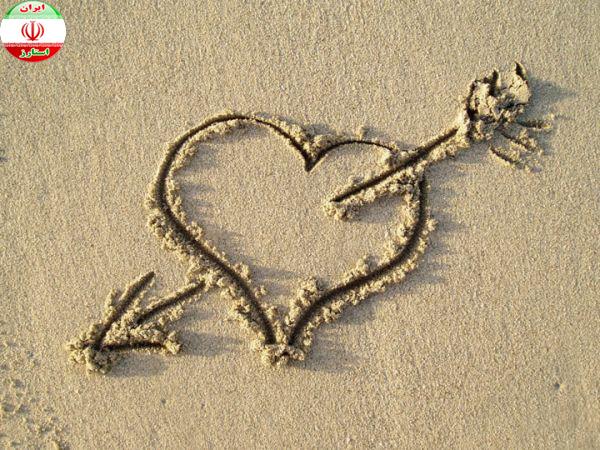 عکس قلب عاشقی