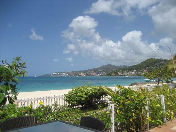 Carriacou and Grenada holidays 2013 155
