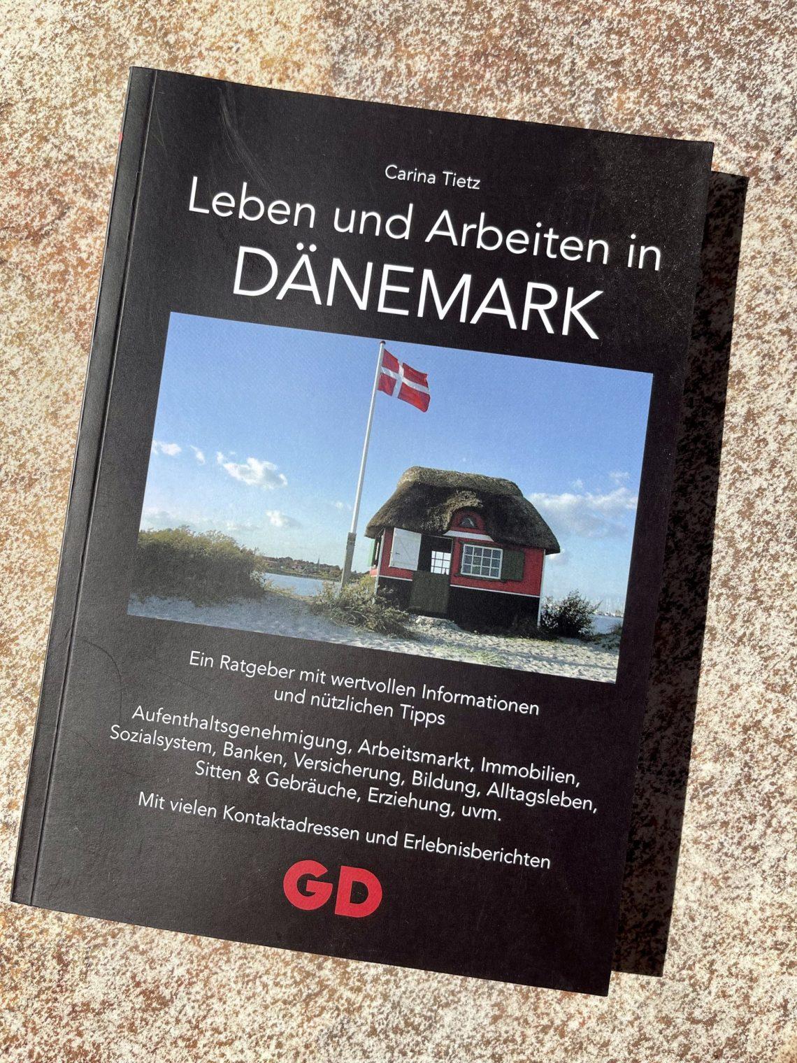 Leben und Arbeiten in Dänemark (Foto: Andreas Lerg)