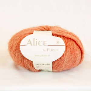 Alice 10 garnnøgle