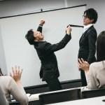 岡山 強要【強要トラブル解決相談】強要の悩み解決