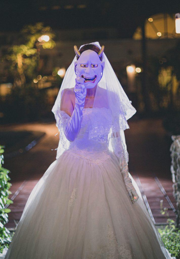 岡山 結婚詐欺被害解決【調査の必要性】