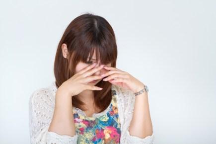 岡山 いじめ対策【いじめ防止法が成立】