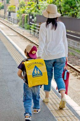 岡山 子どもの連れ去り問題 解決・相談 【子供連れ戻す】子どもの連れ去り問題