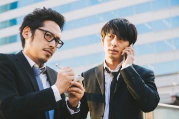 岡山で調査依頼が初めての方へ 探偵アンバサダー調査事務所岡山