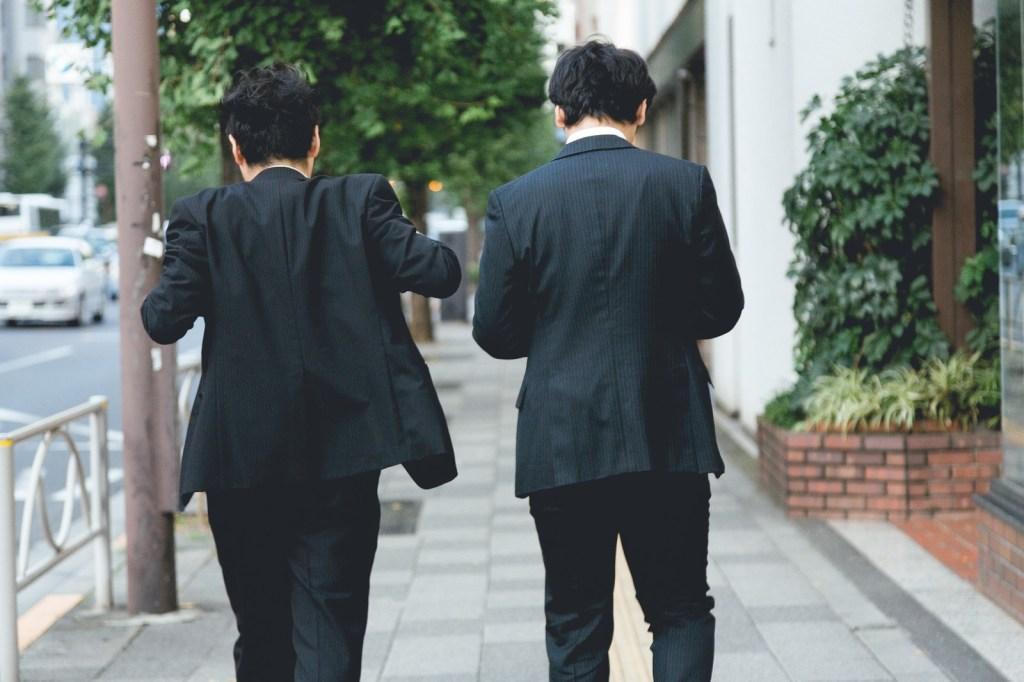 探偵 興信所の選び方【岡山県】探偵アンバサダー調査事務所岡山