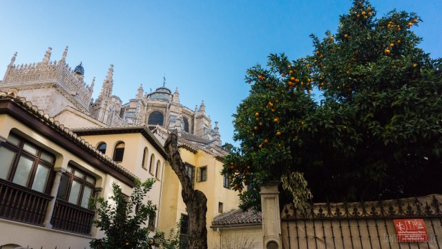 Andalusien-23