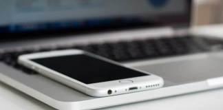 Tijd voor een nieuwe mobiele telefoon