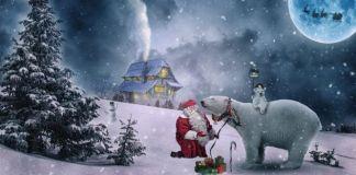 Leuke kerstfilms die eerste en tweede kerstdag op tv te zien zijn