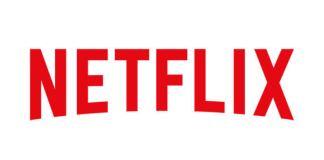 Bekeken op Netflix in de maand december