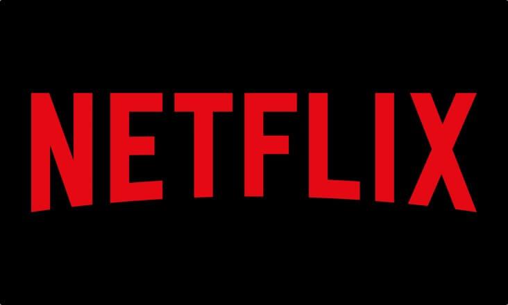 Bekeken op Netflix in mei