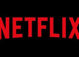 Bekeken op Netflix in september