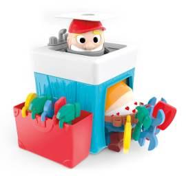 Leuke Sinterklaascadeaus voor jouw kind Bob Bilnaad
