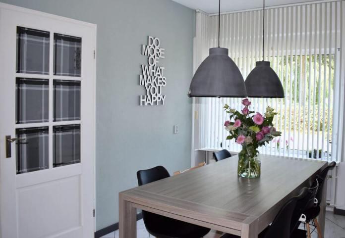 Hoe je met nieuwe lampen je interieur een boost geeft stoere lampen van klassiek naar stoer