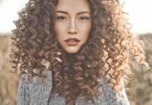 Werkt de Curly Girl methode