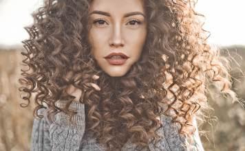 Werkt de Curly Girl methode