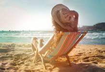 hou het vakantiegevoel het hele jaar vast