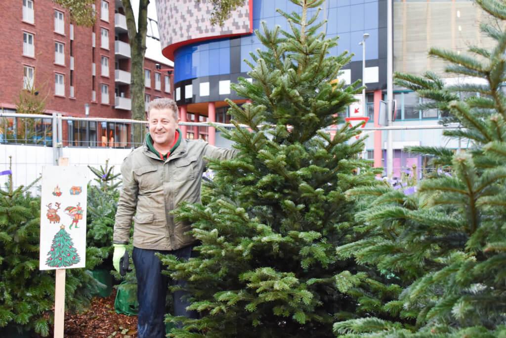tips waardoor jij nog langer van je kerstboom kan genieten win een kerstboom