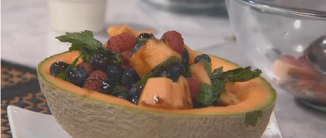 Berry Salad 3 e2I