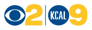 KCAL, Los Angeles