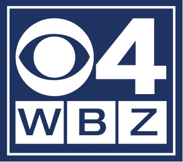 WBZ-TV, Boston