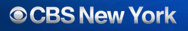 WCBS-TV, New York