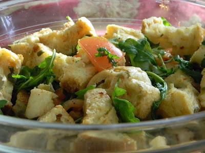 salad may wk19 ens