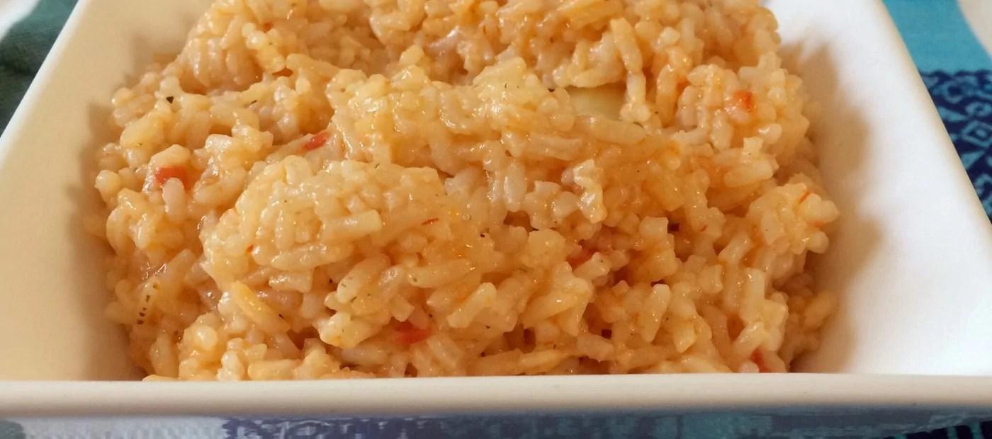 spanish rice fq4