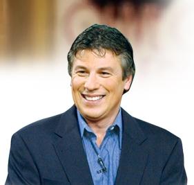 Tony Tantillo