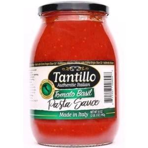 Tomato Basil Italian 600x600