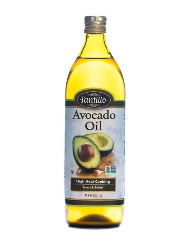 Avocado 1L Front scaled e1582067219150