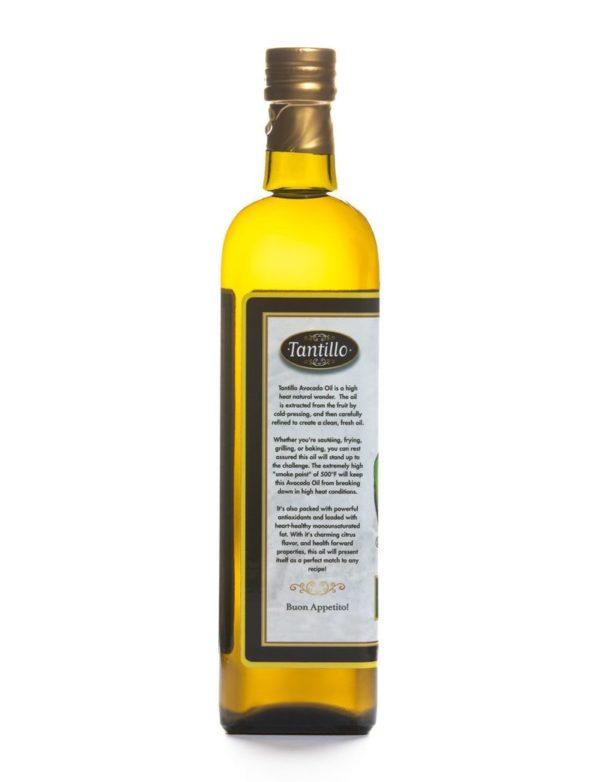 Infused Avo Lemon Sidestory scaled e1582067360142