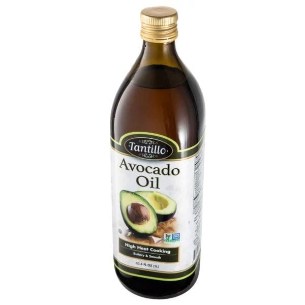 Avocado Oil Hero Lid scaled